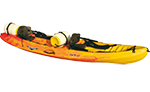 location-annecy-le-vieux-kayak-biplace-prix