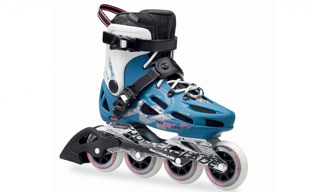 roller skate rental annecy shop roul ma poule