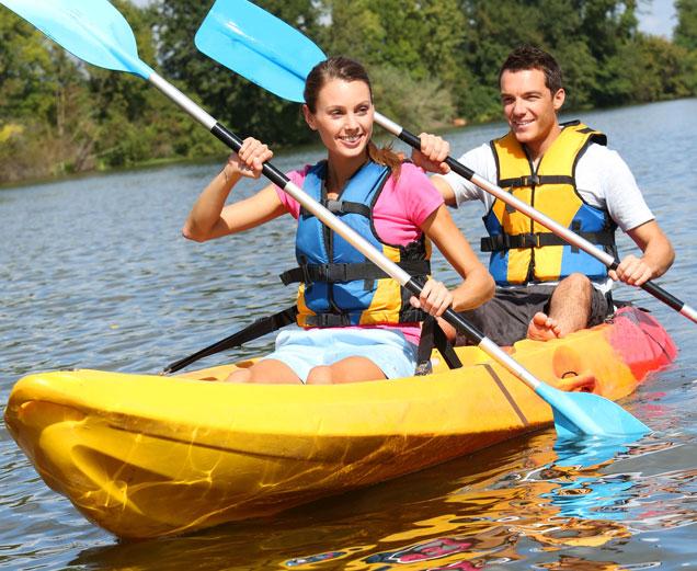 location-kayaks-annecy-le-vieux-rmp-acc-05