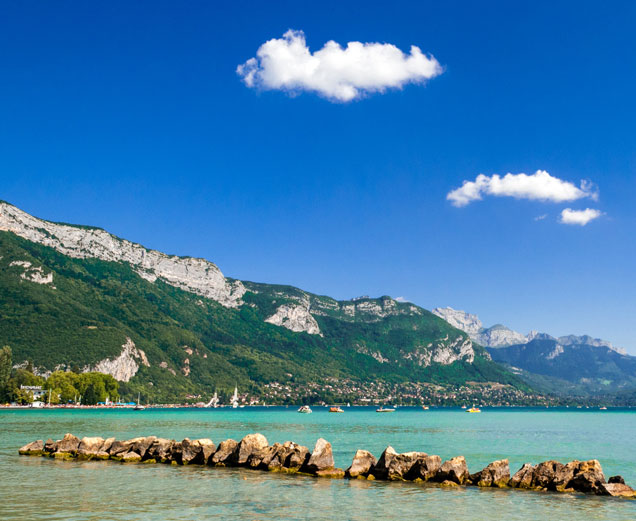 location-kayaks-paddles-annecy-le-vieux-mobile