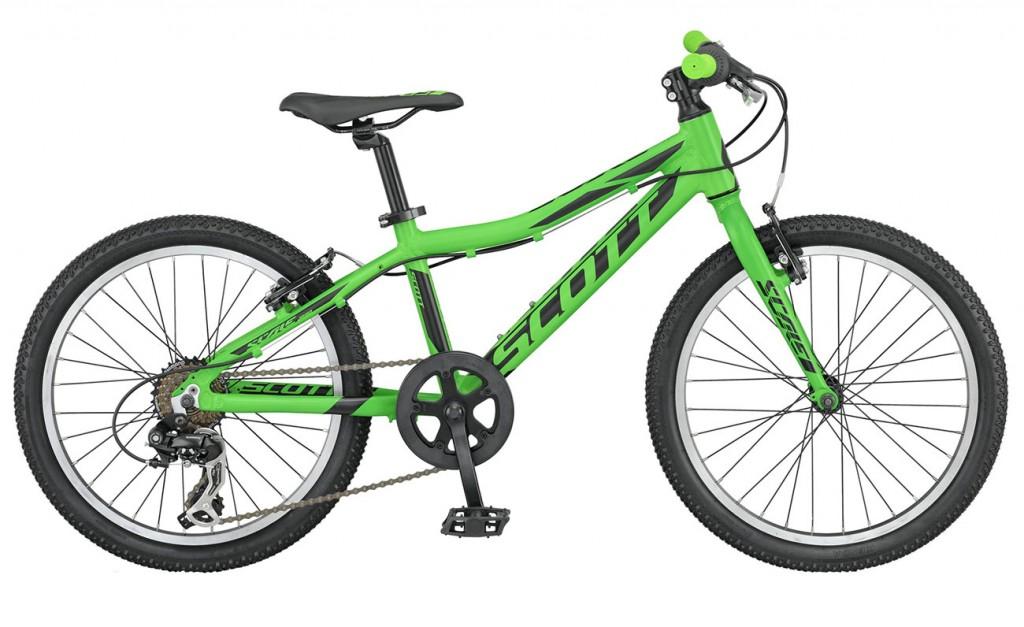 """Résultat de recherche d'images pour """"vélo"""""""