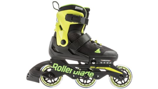 location-annecy-rollers-enfant-prix-02